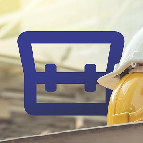 Technik bezpieczeństwa i higieny pracy (Technik BHP)